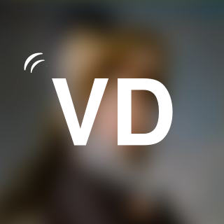 Vinod Dalal, MD