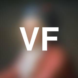 Veronica Felan