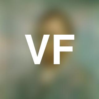 Valeria Fugali, MD