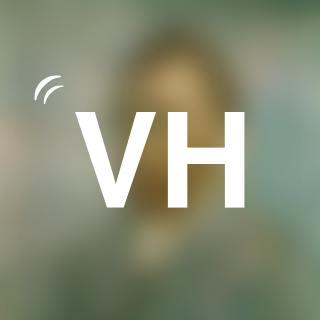 Vincent Han, MD