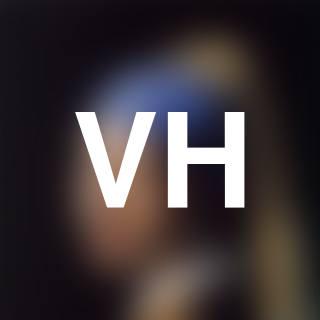 Virginia Hood, MD