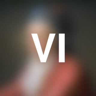 Varun Iyer, DO