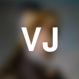 Vilame Jean Pierre, MD