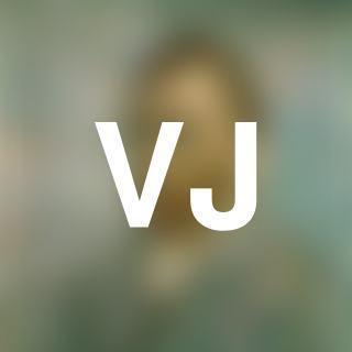 Virginia (Behan) Jump