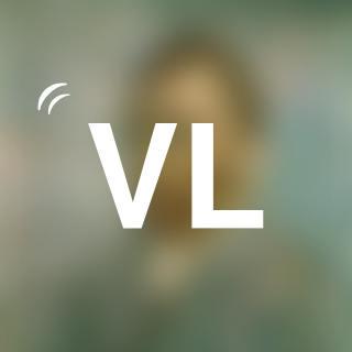Vionette Lopez, MD