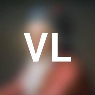Van Le