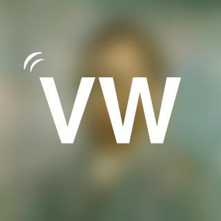 Vivian (Mccarthy) Walker