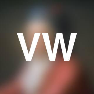 Vandrikha Wint