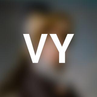 Vahe Yacoubian, MD