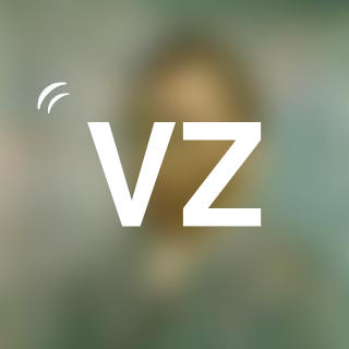 Valerie Zingapan, MD