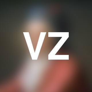 Valere Ziske