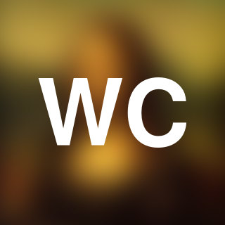 Walter Carpenter, MD