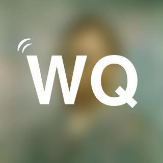 William Quirk, MD