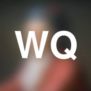William Querin, MD