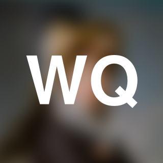 William Quartuccio, MD