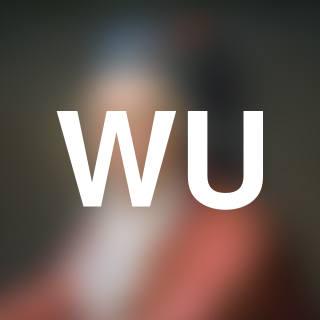 Willam Upton