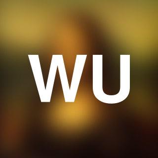 Waldron Upham
