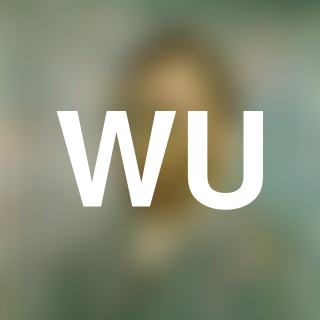 William Urquhart, MD
