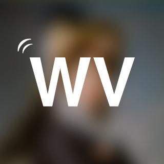 Woodford Van Meter, MD