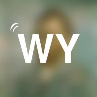 Wondoson Yimamu