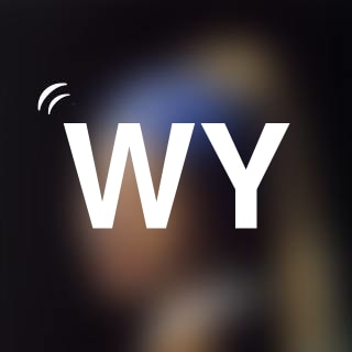 Whitney B You, MD avatar