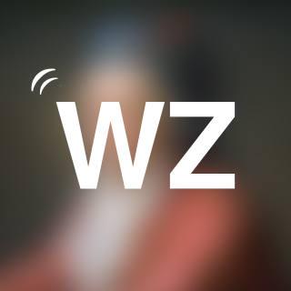 Walter Zawacki