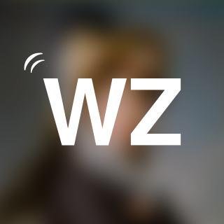 Wesley Zeger, DO