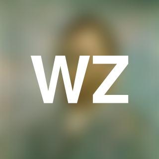 William Zaks, MD