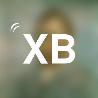 Xylina Bean, MD