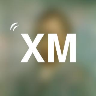 Ximena Matamala, MD