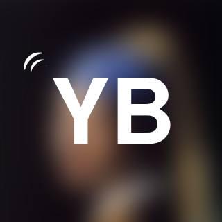 Yvette (Hernandez) Braynen