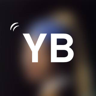 Yolanta Booker