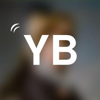 Yasmin Bholat, DO