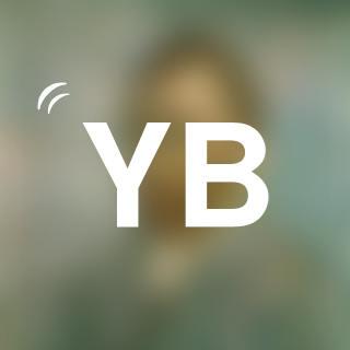 Yekaterina Brown, DO