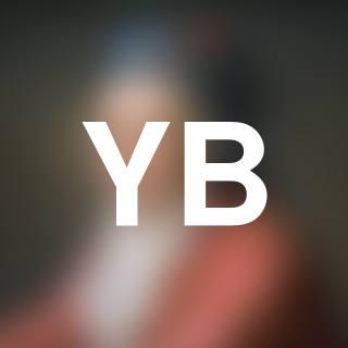 Yancy Bellis, MD