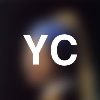 Yasmine (Ouka) Campbell