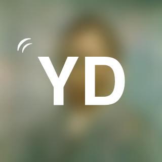 Y. Ding, MD