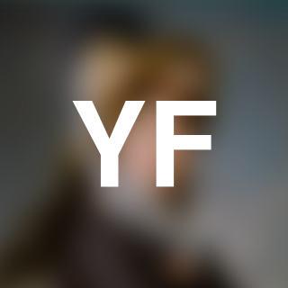 Yanelys Fuentes