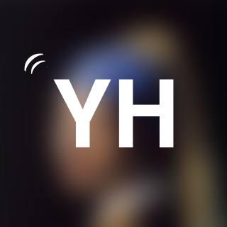 Yvonne Hicks