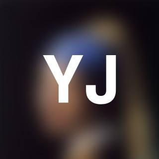 Yogini Jotani