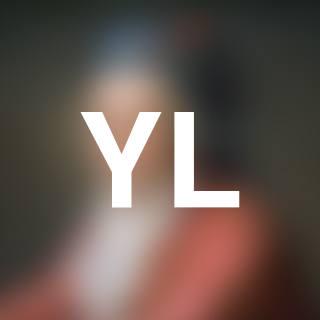 Yong Li, MD