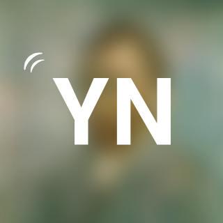 Yoon Nofsinger, MD