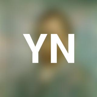 Yen Nguyen, MD