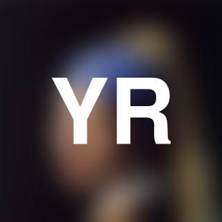 Yanet ReyesCruz