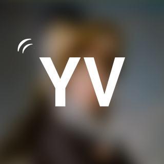 Yulemi Velazco, MD