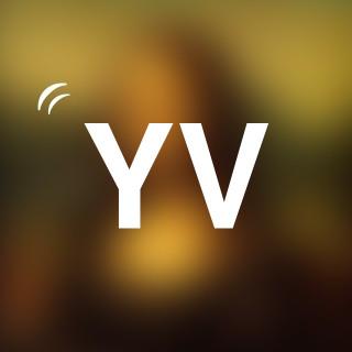 Yvette Van Hook