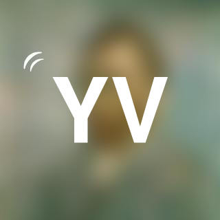 Yvonne Venzen, MD