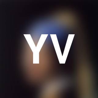 Yogesh Vajaria, MD
