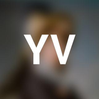 Yunga Vercelline