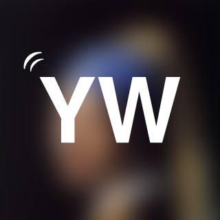 Yumiko Wong, PA